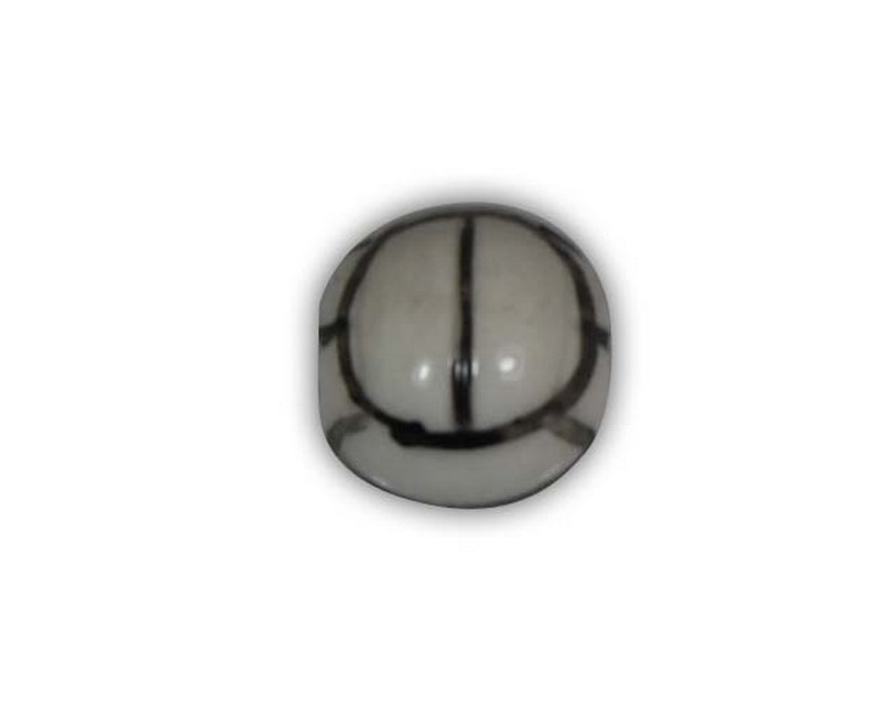 BALL 12mm (ENAMEL)