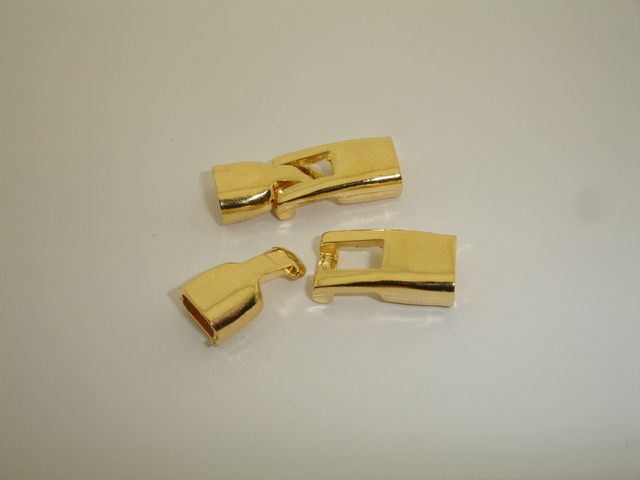 CLASP 5x10mm
