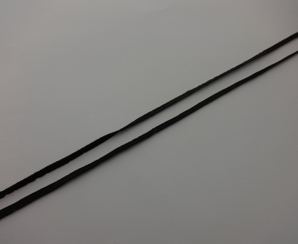 LEATHER 3mm