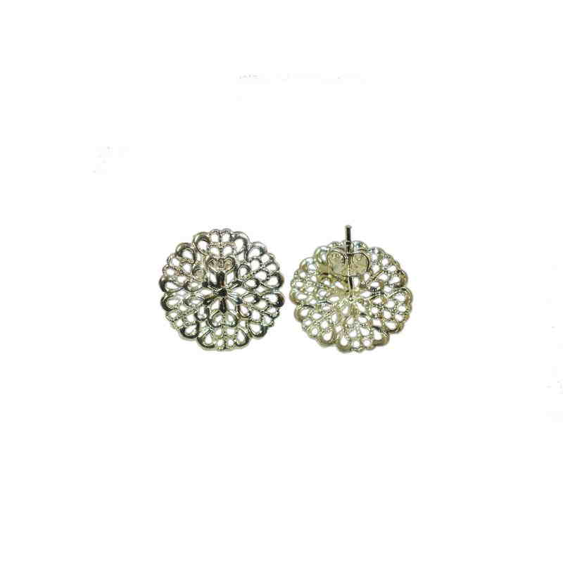 EARRING 20mm