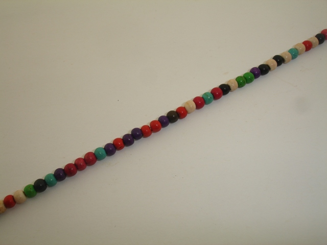 CHAOLITE BALL 4mm