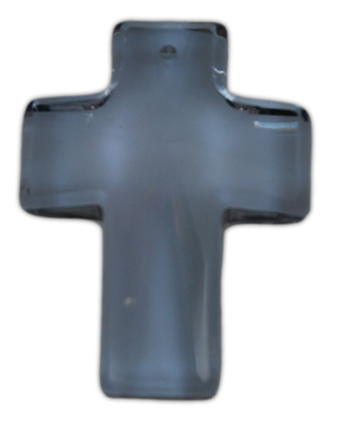 CROSS 40x30mm