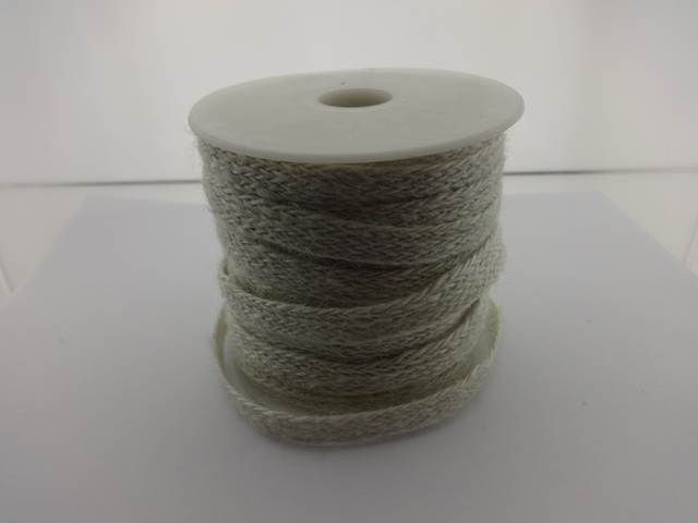 ROPE 10mm