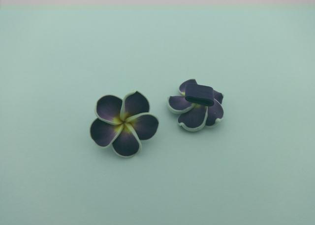FLOWER 30mm