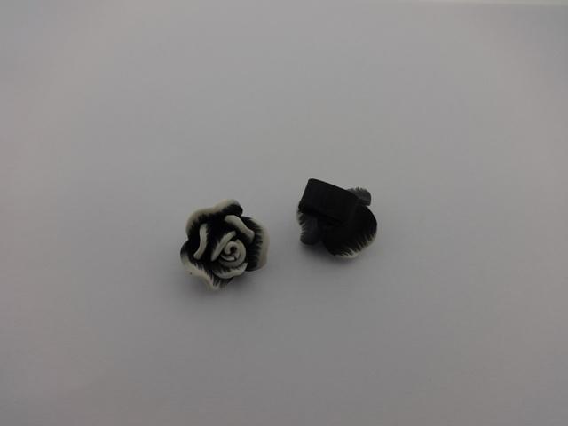 FLOWER 25mm