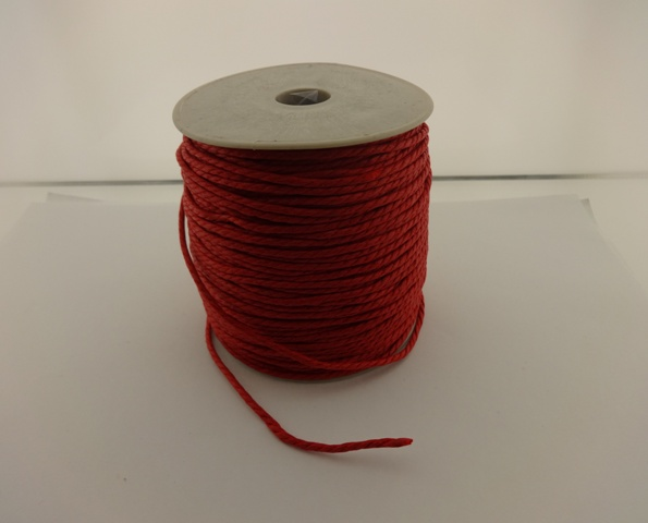 ROPE 2mm