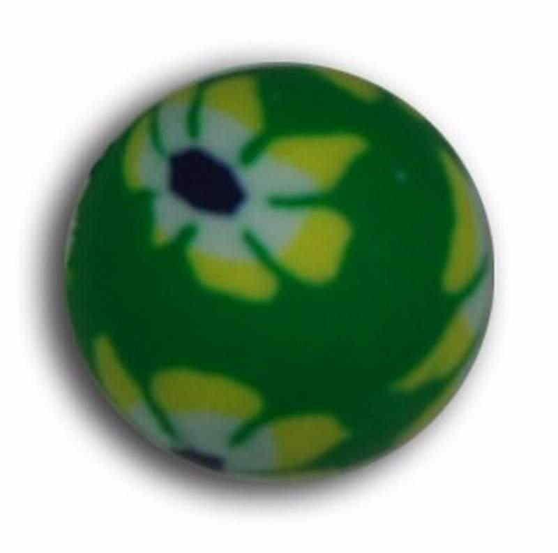 BALL 14mm