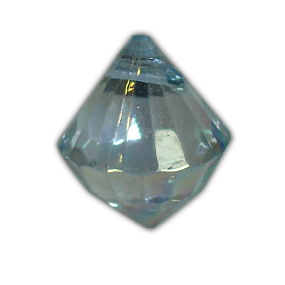 CONICAL 14x16mm