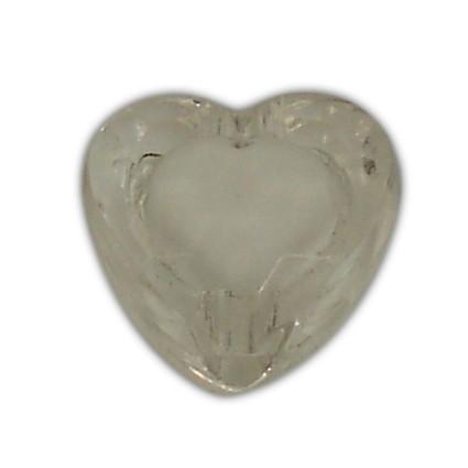 HEART 12mm