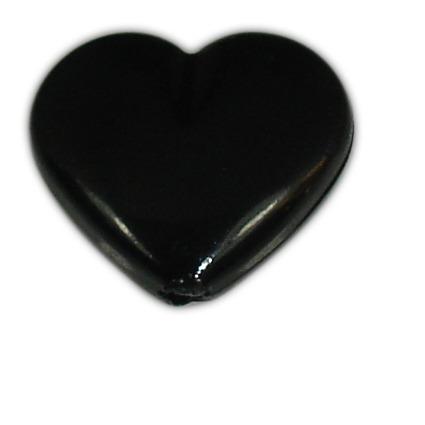 HEART 13x12mm
