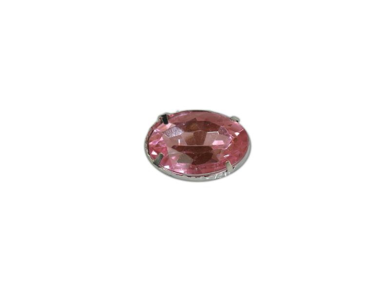 BEZEL SETTING 25x18mm
