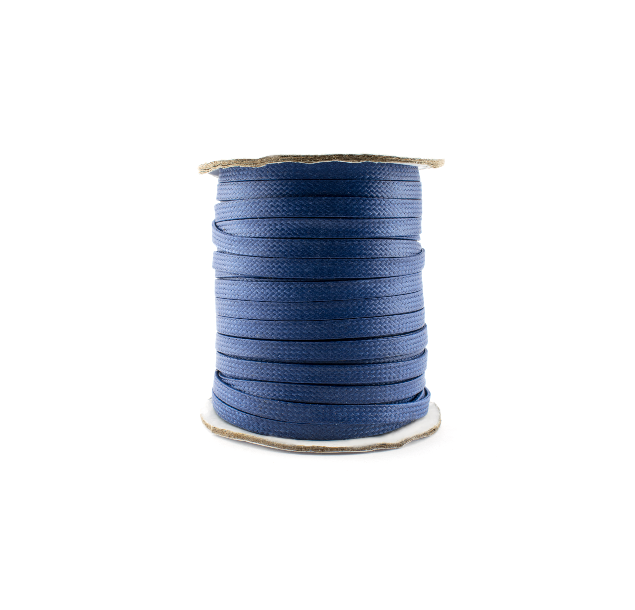 SYNTHETIC CORD SNAKE STYLE 4mm