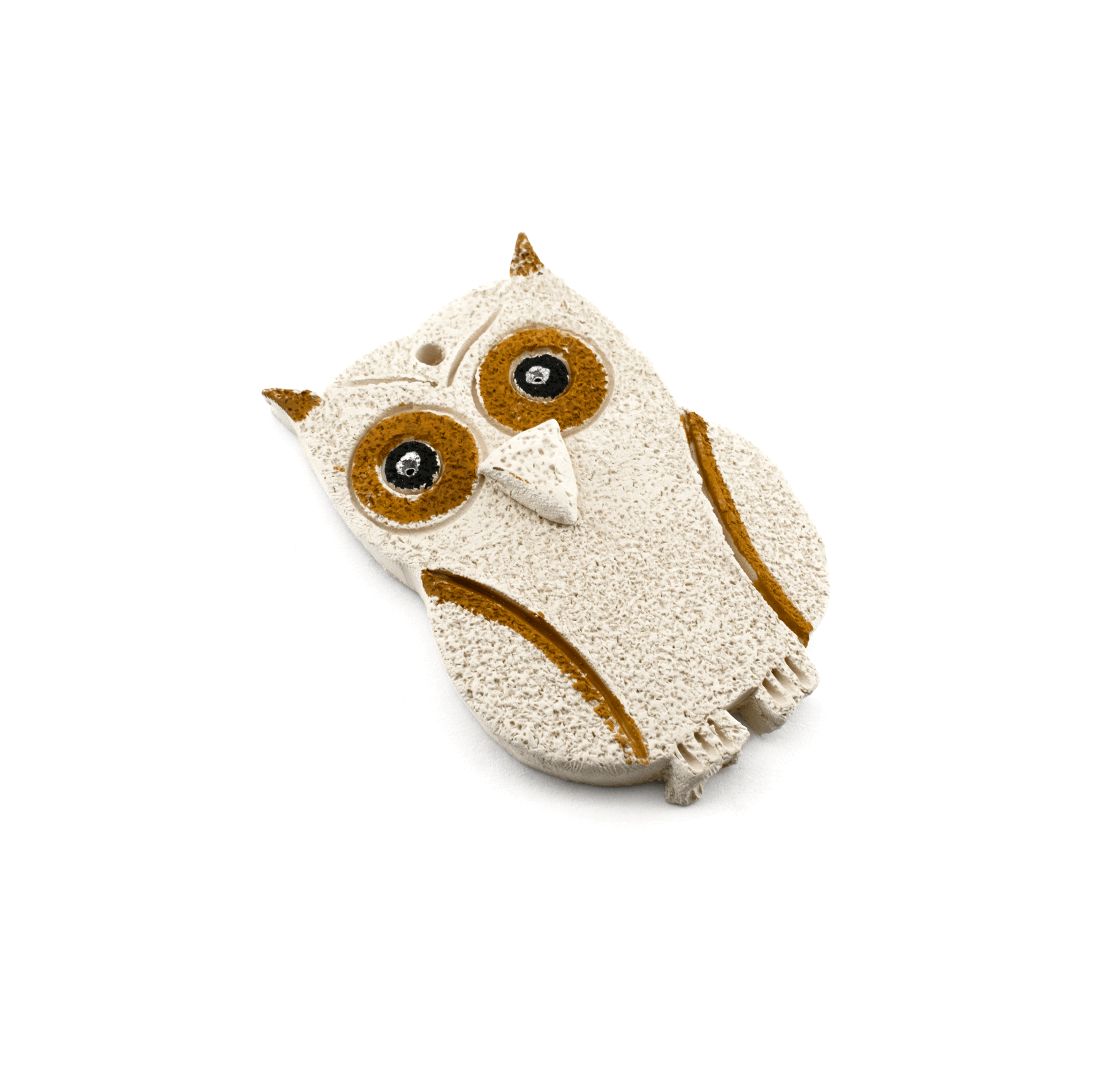 OWL 65x48mm